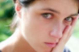 testimonio uso misotrol