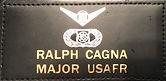 USAF Badge.jpg