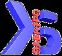 КБ Logo.png