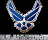 714px-USAF_logo_edited.png