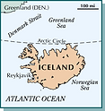 Map of Iceland.png