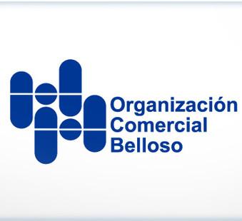 Organizacion Comercial Belloso.jpg