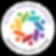 GPF-Badge2-200x200.png