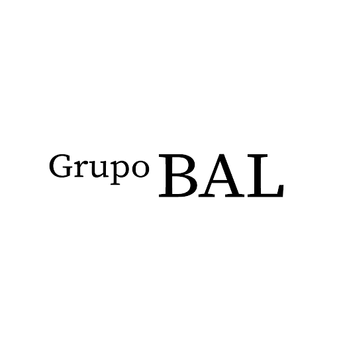 Grupo BAL.png