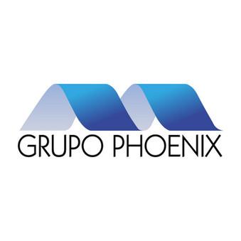 GRupo Phoenix.jpg