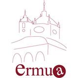Ayuntamiento de Ermua.jpg
