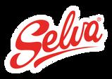 Selva.png