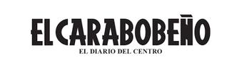 El_Carabobeño.png