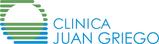 Clinica Juan Griego.png