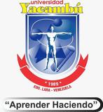 Universidad_Yacambú.jpg