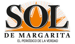 Sol de Margarita.jpg