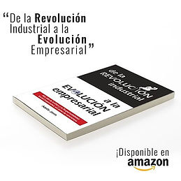 ¡Disponible en #kindle y #amzon! El proc