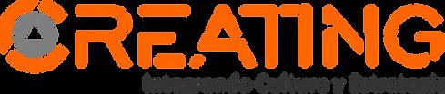 Logo Creating Naranja.png