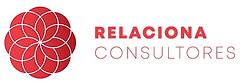 logo relaciona consultores.png