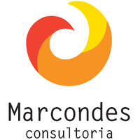Marcondes.png