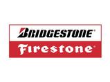 bridgestone-firestone-logo.jpg