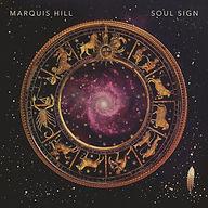 soul_sign6.jpeg