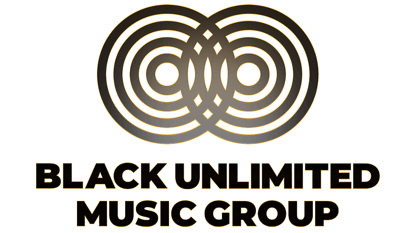 Black Unlimited Black and Gold Logo.png
