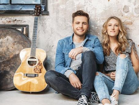 Dutch artists star in promo's 'Het Kerst Muziekgala 2019'