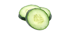 Cucumber%202_edited.png