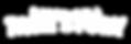 BOATS logo diapkopie.png