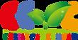 ccyc-logo1-e1553101264693.png