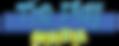theplaycube-logo-e1553101315254.png