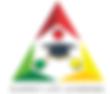 summit-logo-e1548361406826-180x153.png