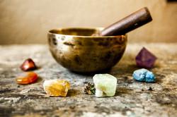 chakra healing muskoka