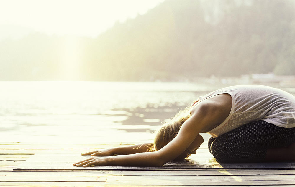 gettyimages-487173772-yoga-microgen