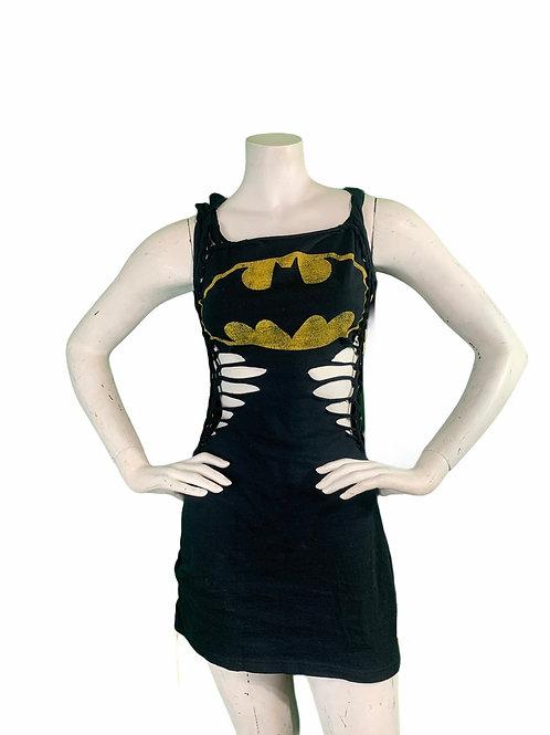 Batman Style 2
