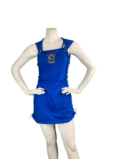 Ravenclaw Dress