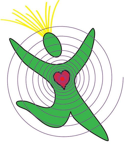 debbie_ green logo.jpg