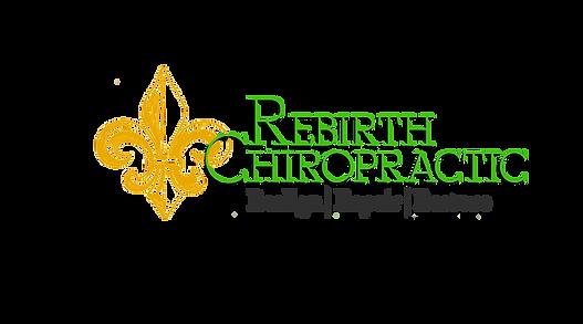 kenner chiropractors