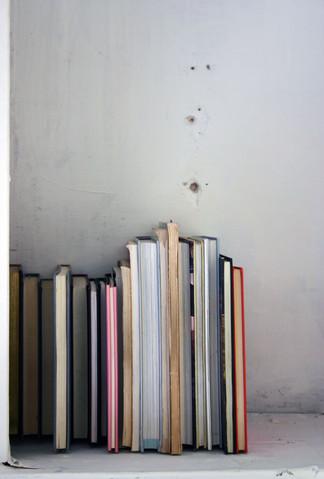 boeken_3