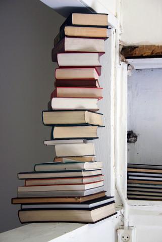 boeken_1