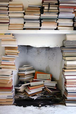 boeken_2