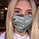 Thumbnail: Fashion Mask