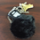 Thumbnail: Streetwise Fur Ball Alarm
