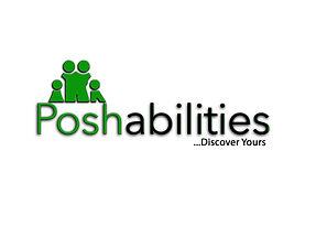 poshabilities logo.jpg