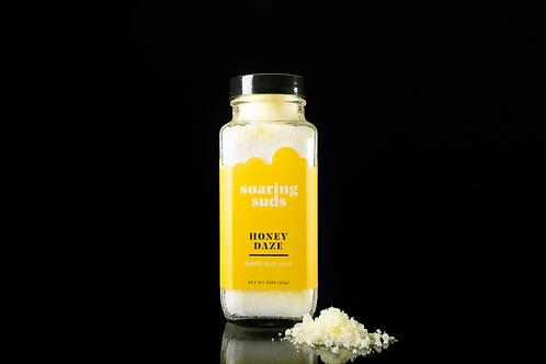 Honey Daze Bath Sand