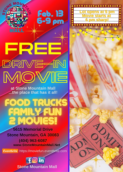 Drive In Movie Night.png