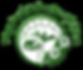 KSFB_Logo.png