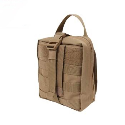 Tactical Breakaway First Aid Kit