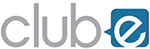 club-e-Logo-150x49.png