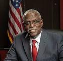 Mayor Edwards.jpg