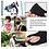 Thumbnail: N95 Polyester Face Mask