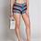 Thumbnail: Crochet Top and Shorts Set