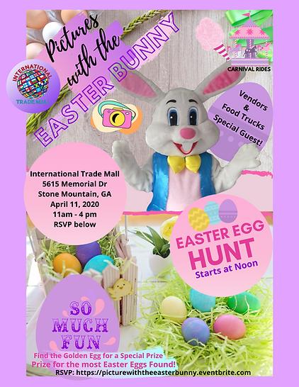 Easter Flyer L.png