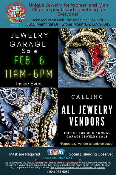 Jewelry Garage Sale.png